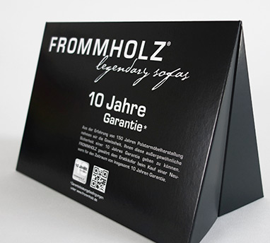 Frommholz