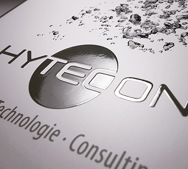 Hytecon / Hytecon Products